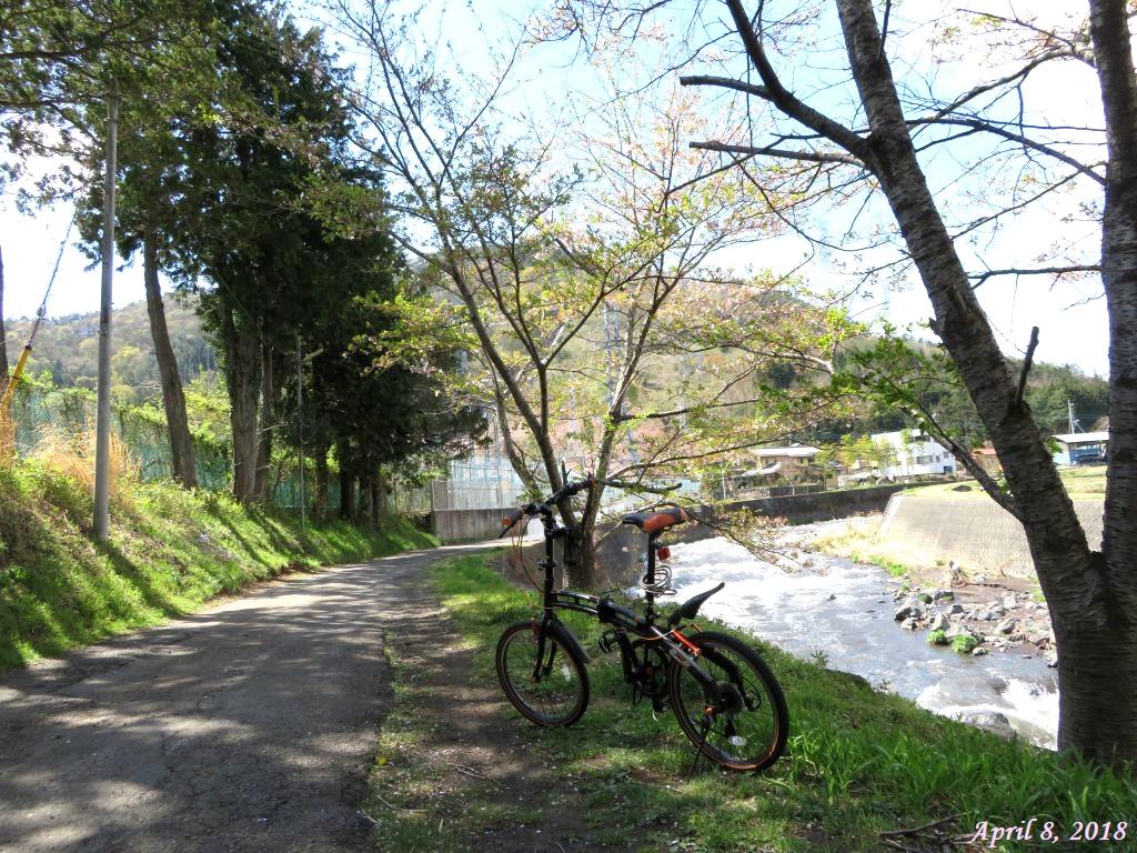 画像6(桂川)