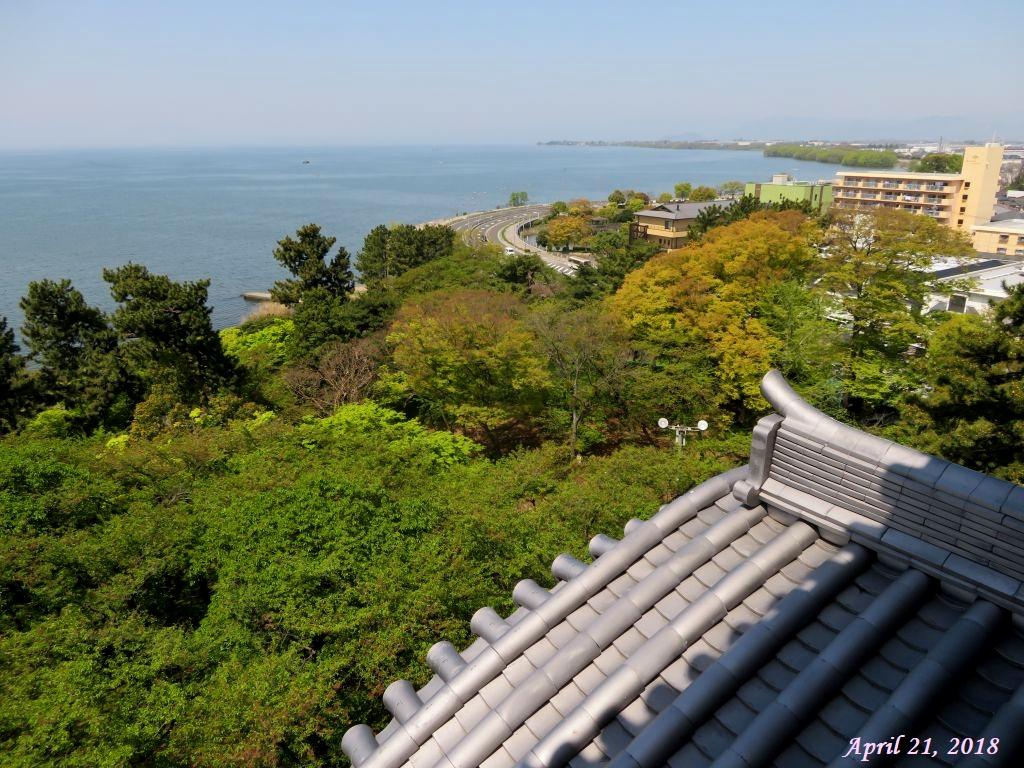 画像2(長浜・豊公園)
