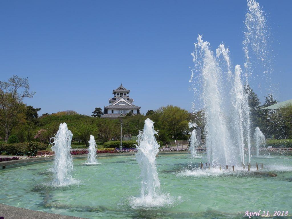 画像8(長浜・豊公園)