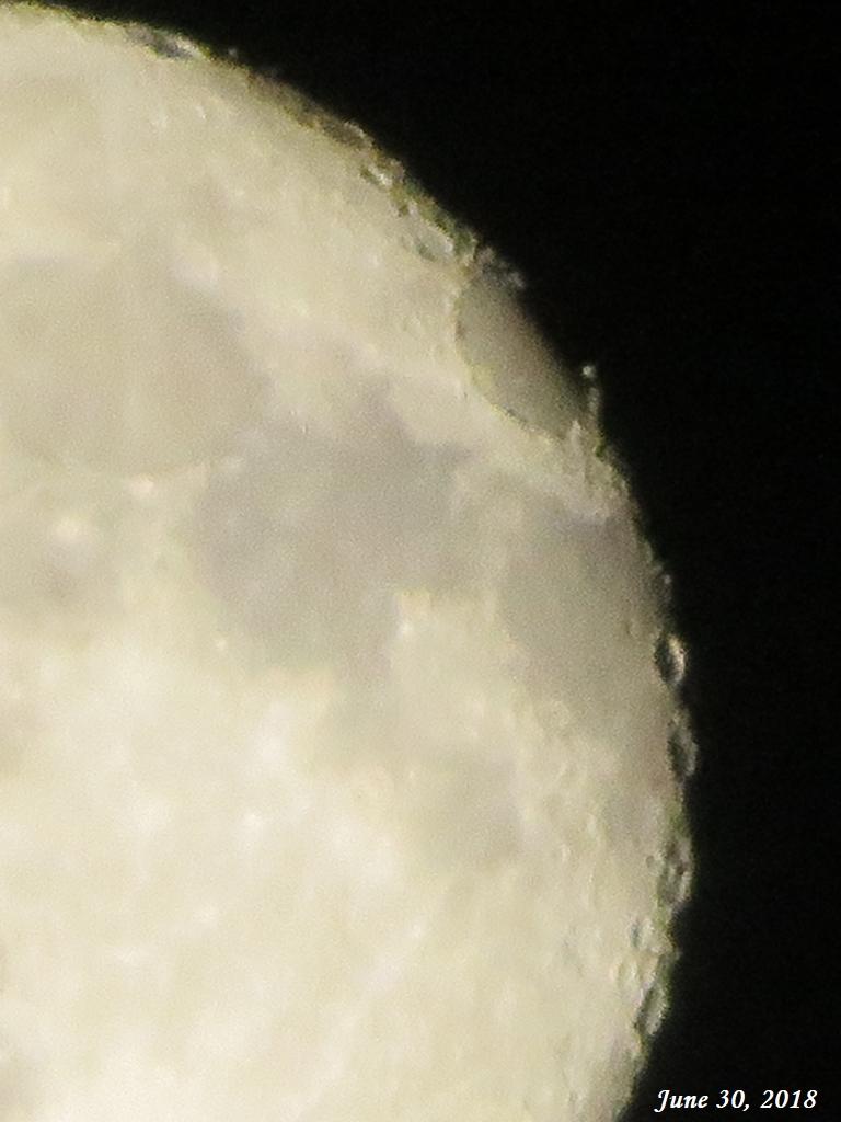 画像3(月齢16.3の月)