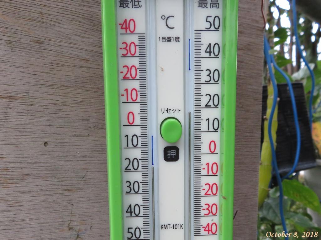 画像4(温度計)