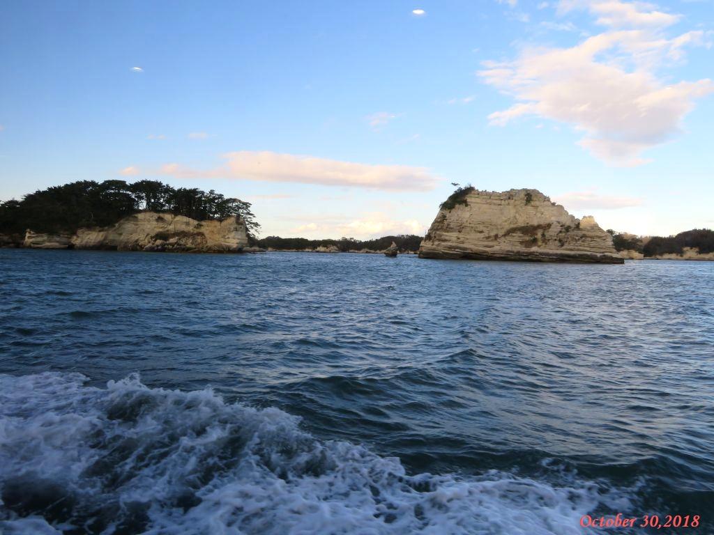 画像11(松島)