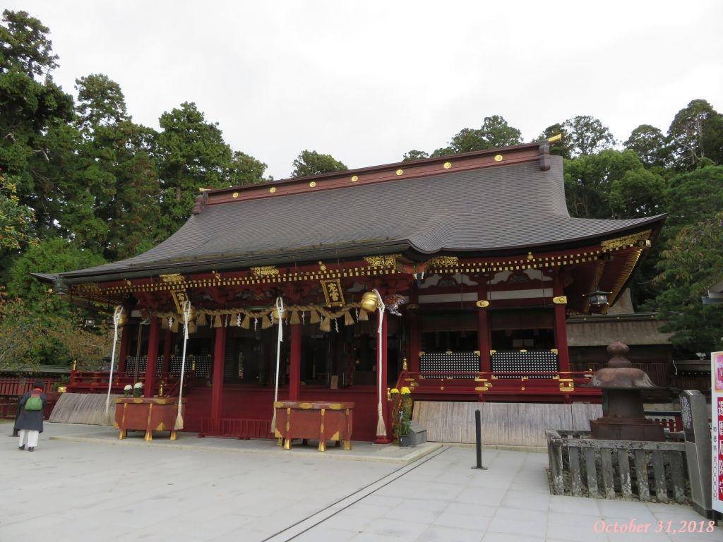 画像16(塩釜神社)