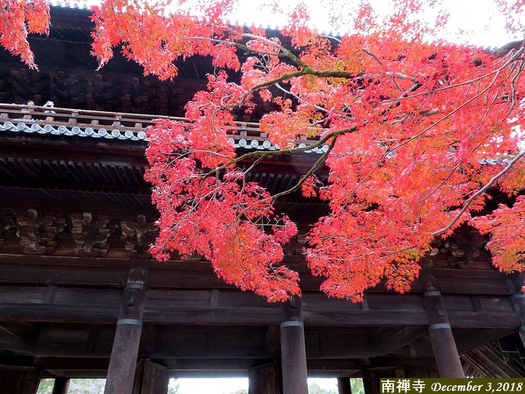 画像3(南禅寺)