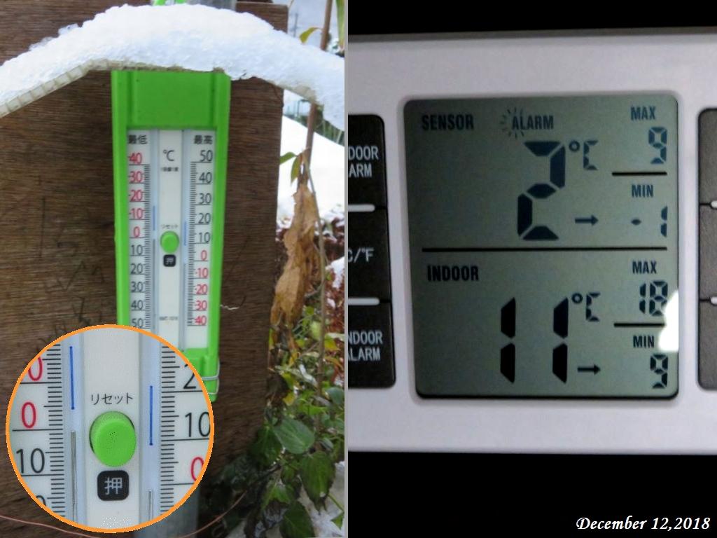 画像3(2つの温度計)