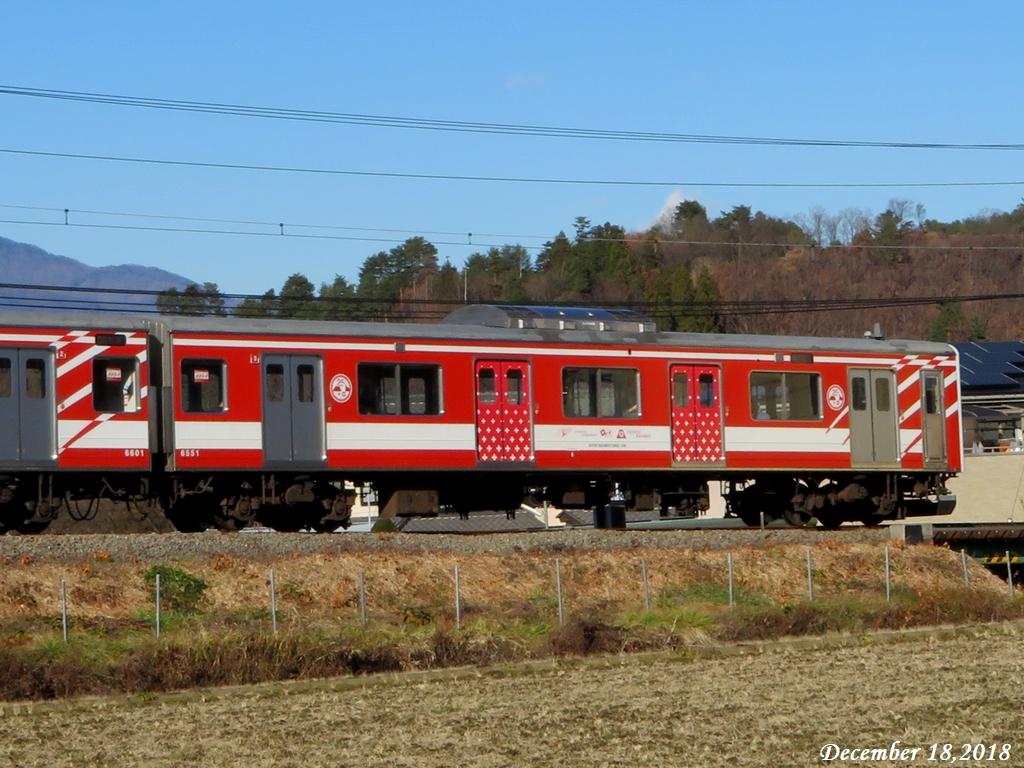 画像5(電車)