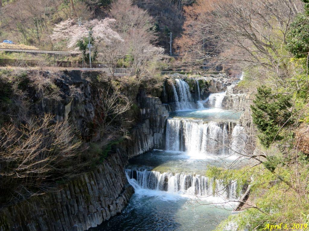 画像5(田原の滝)