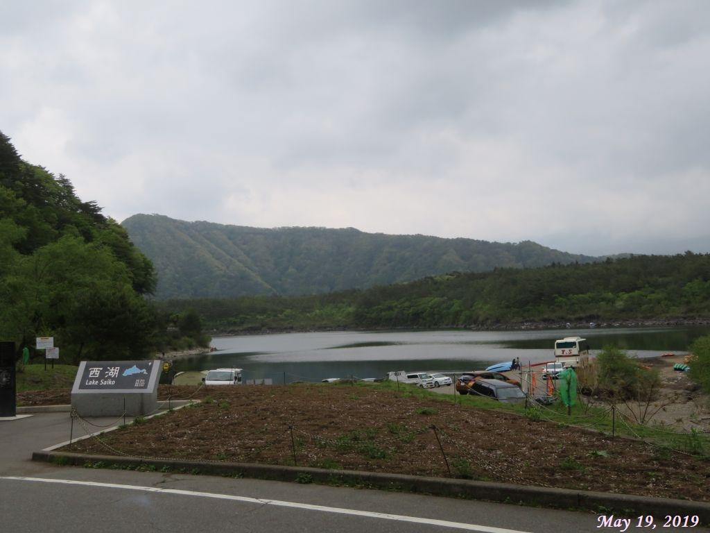画像7(西湖)