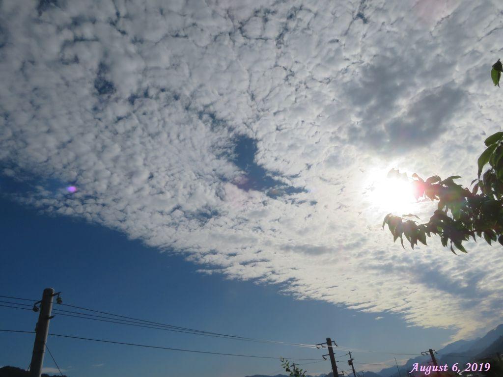 画像9(雲)