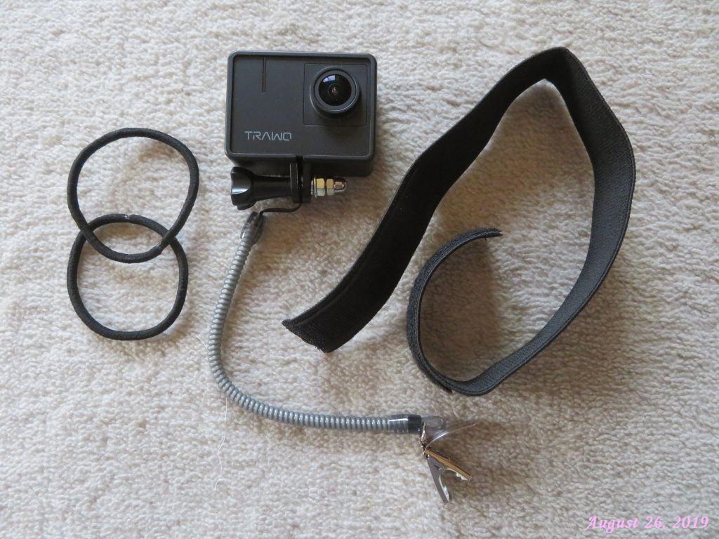 画像11(アクションカメラとのショルダーベルトの材料)