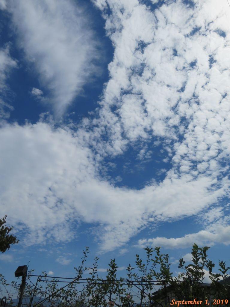 画像7(雲)