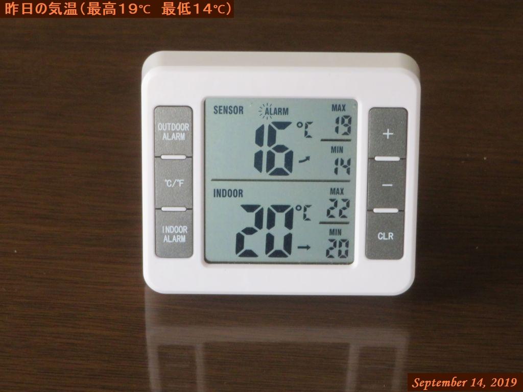 画像3(気温)