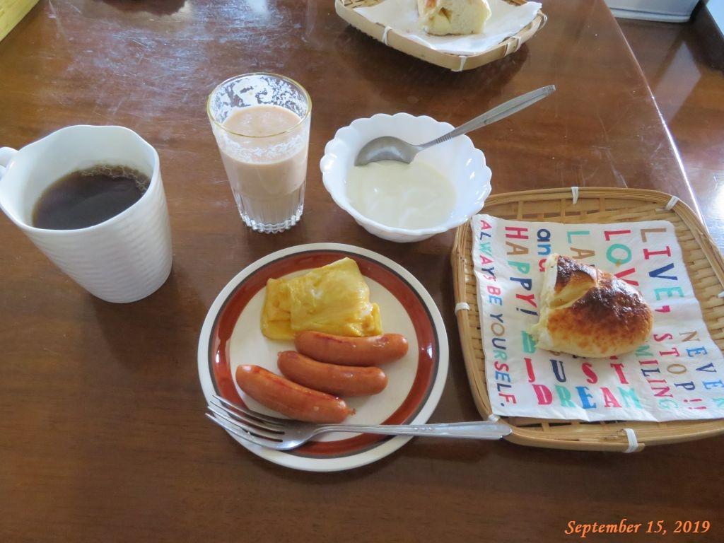 画像11(朝食)