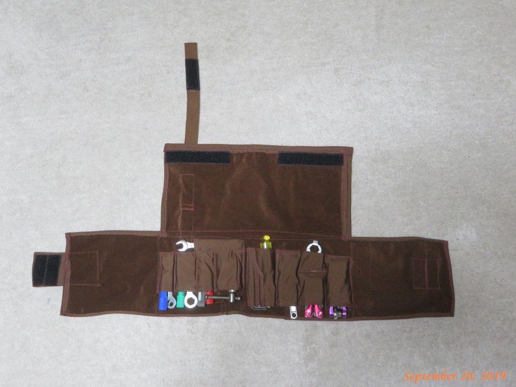 画像11(自転車携行工具入れ袋)