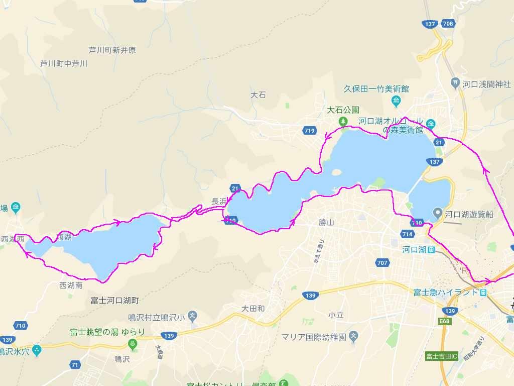 画像1(map)