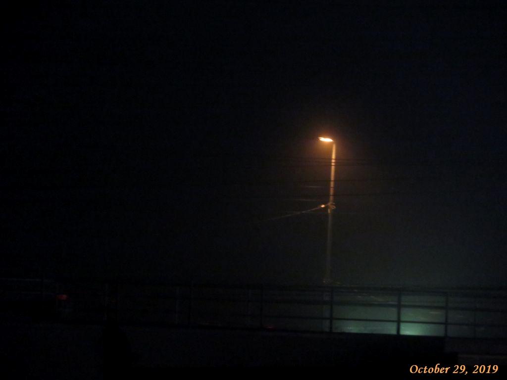 画像1(霧)