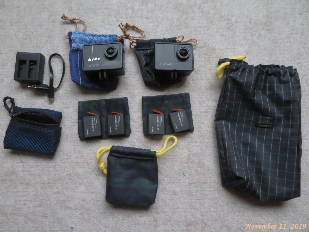 画像3(アクションカメラ等の袋)
