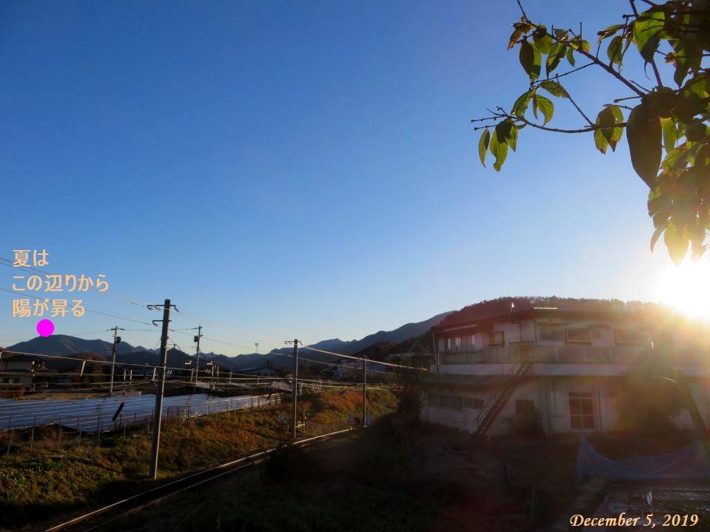 画像2(朝陽)