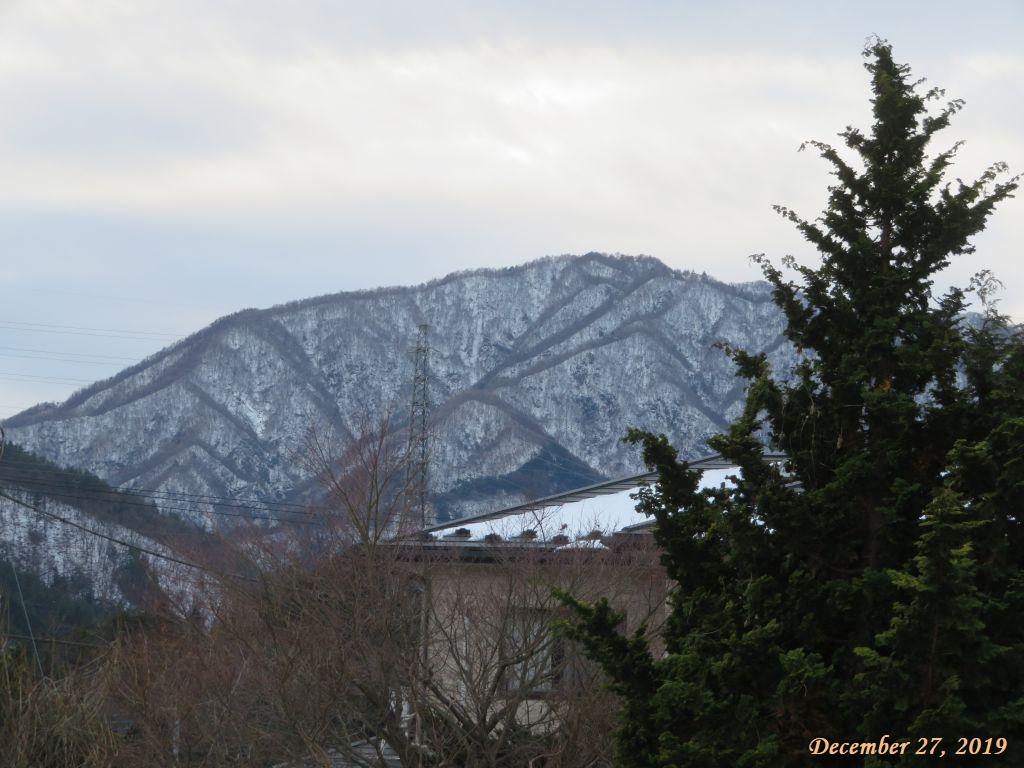 画像1(雪山)