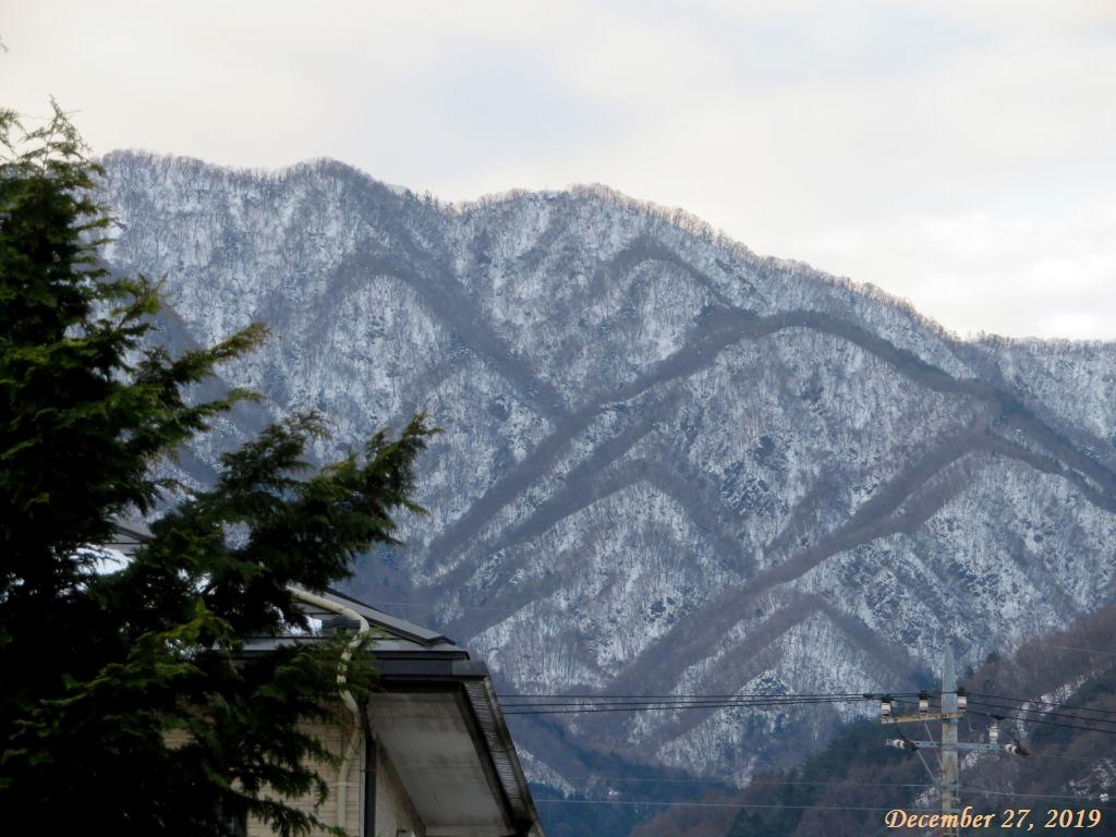 画像2(雪山)