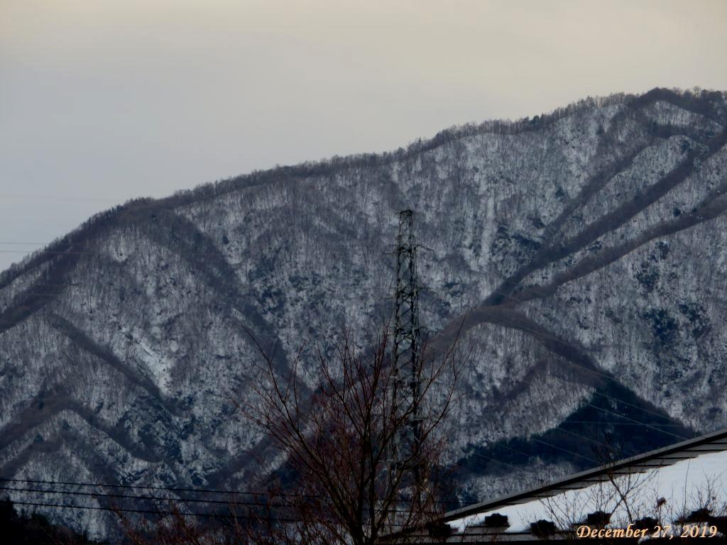 画像3(雪山)
