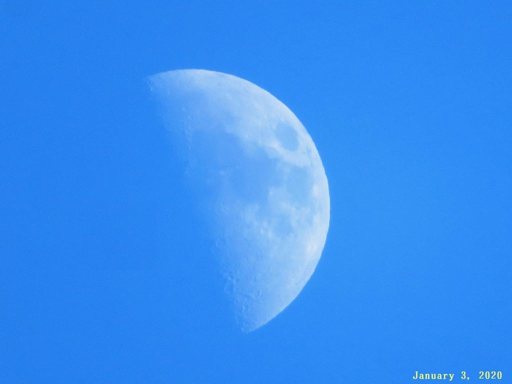 画像6(月)