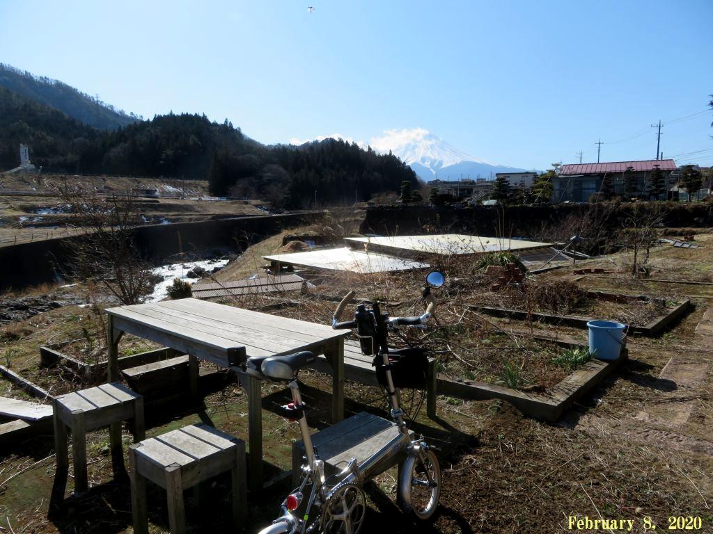 画像5(下暮地・大池橋近)