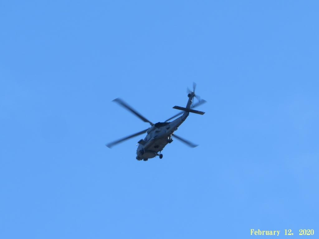 画像3(ヘリコプター)