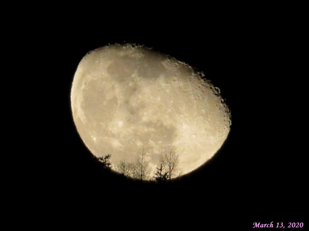 画像3(月)