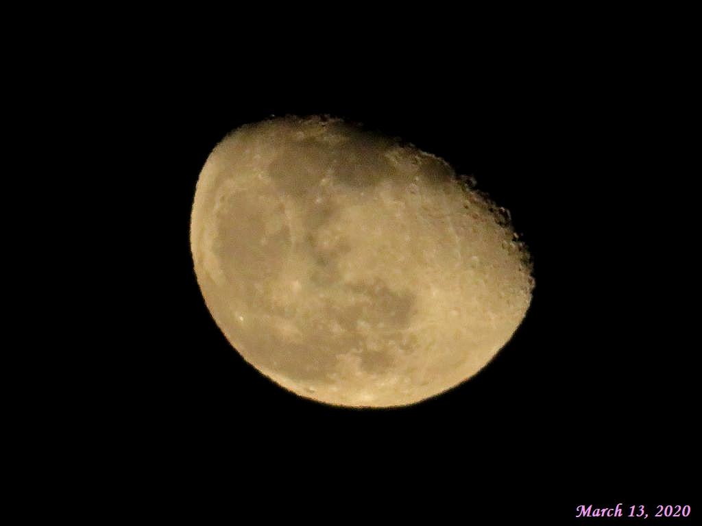 画像4(月)