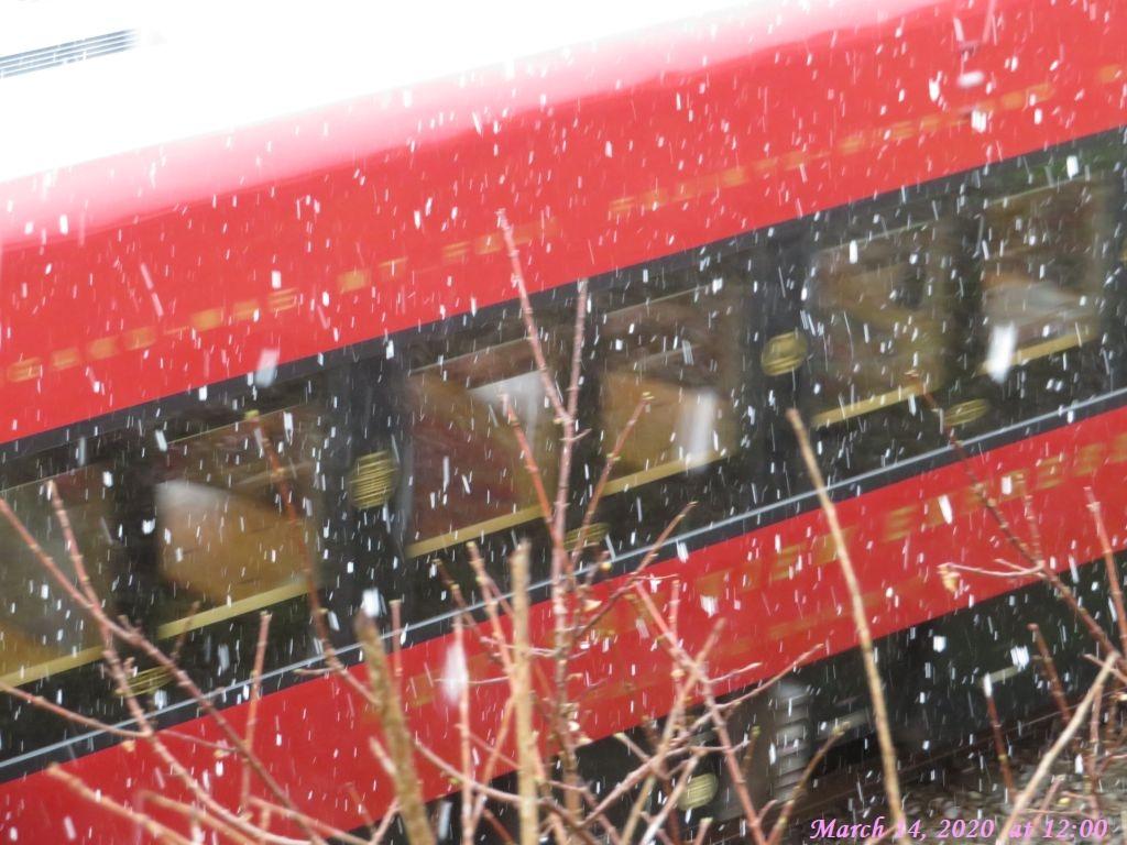 画像6(雪)