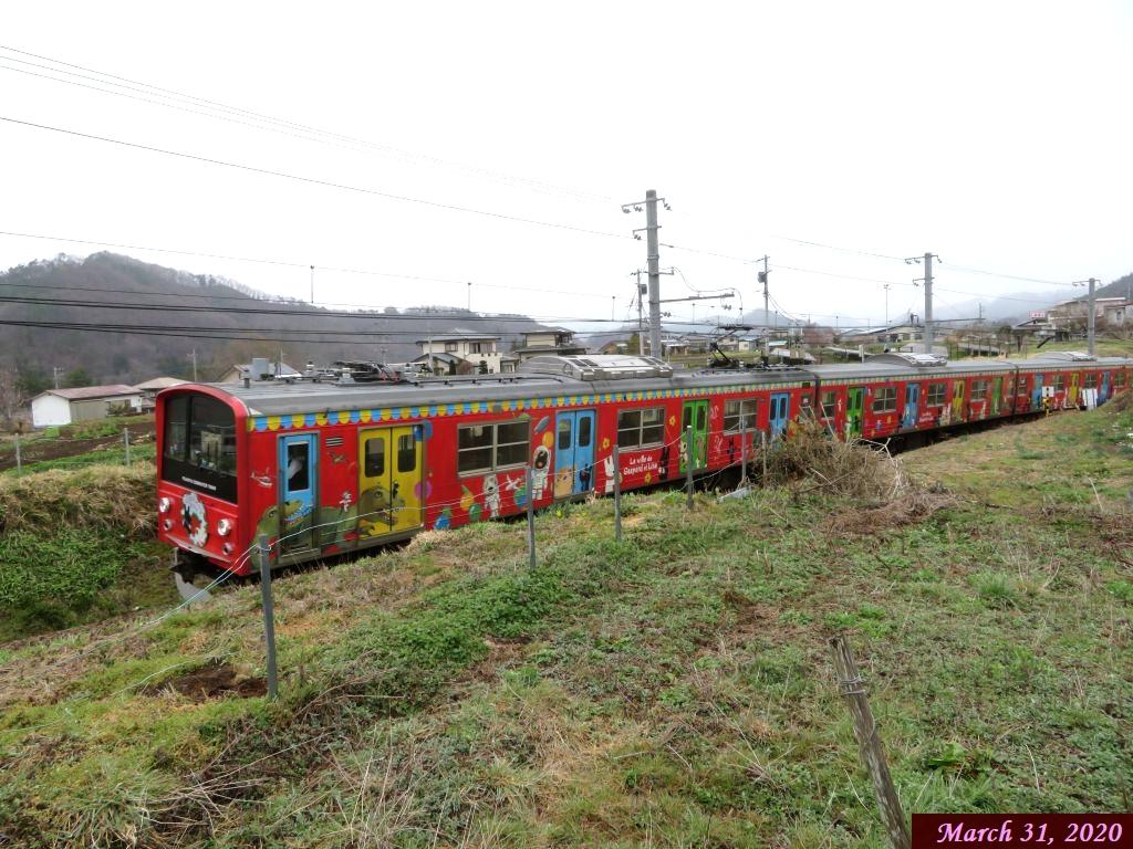 画像8(電車)