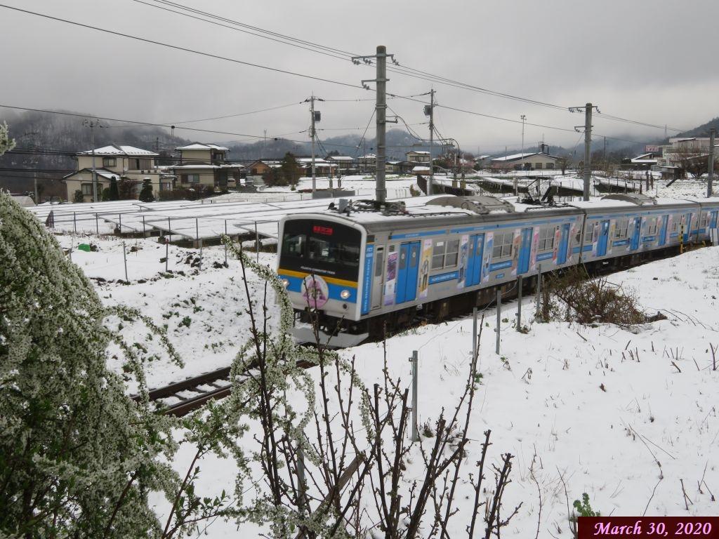 画像9(電車)