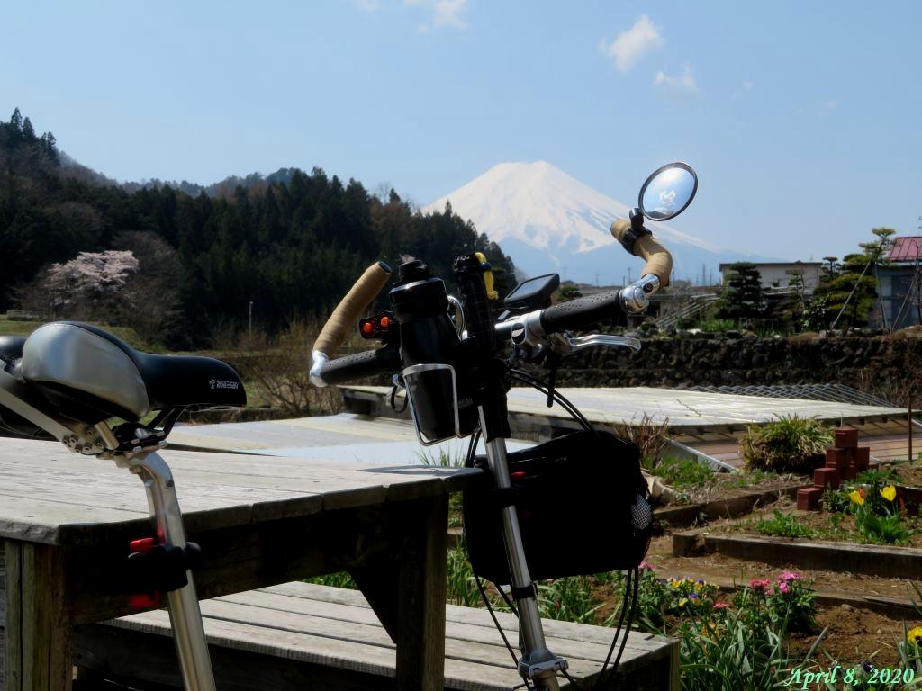 画像7(富士山)