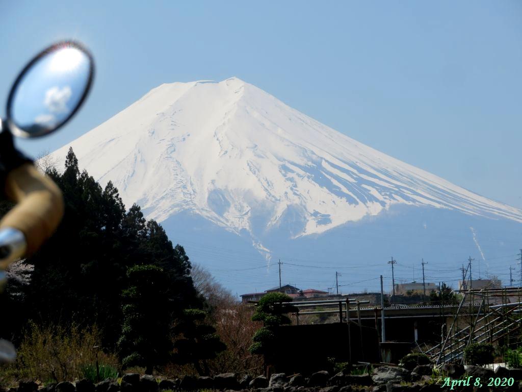 画像8(富士山)