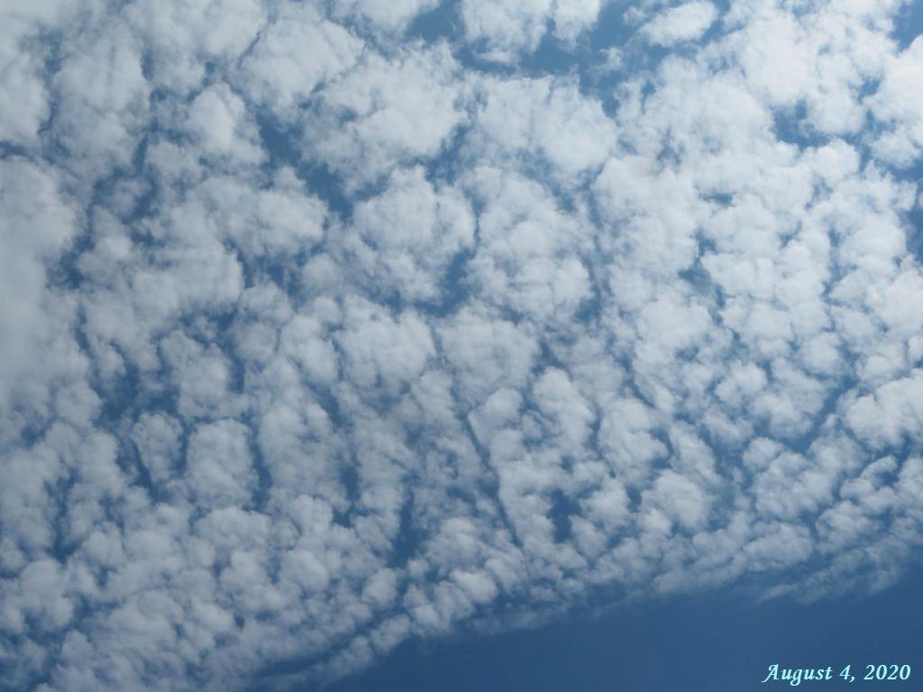 画像2(雲)