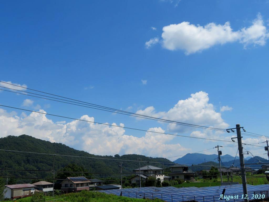 画像3(夏雲)