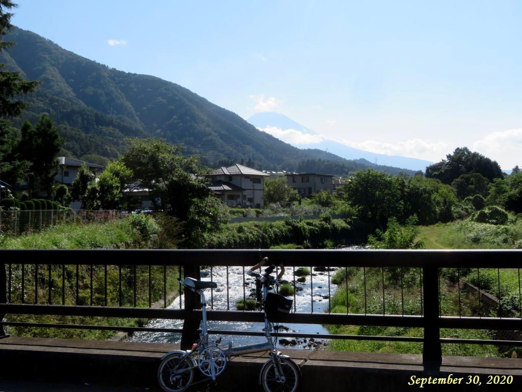画像11(桂川)