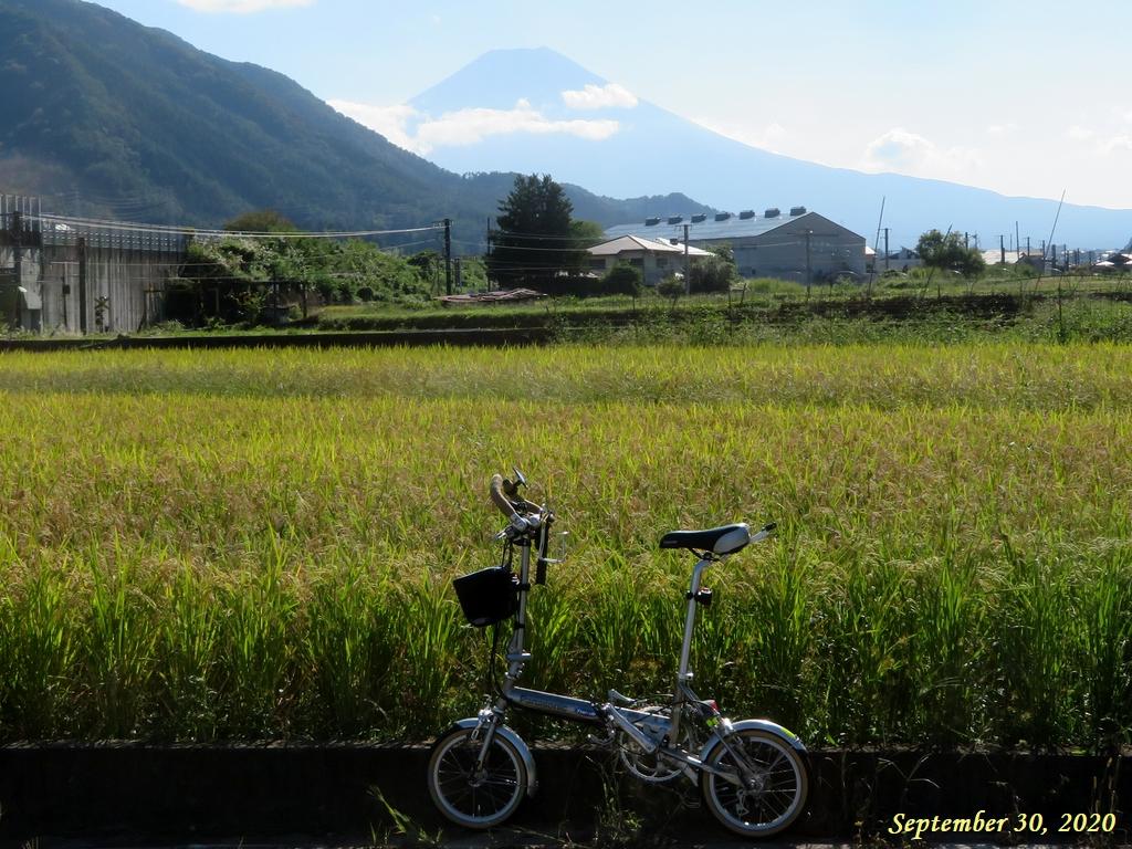 画像12(富士山)