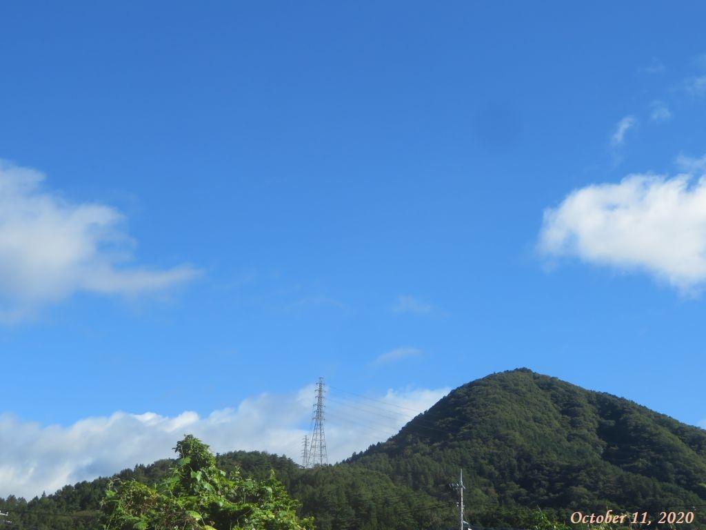 画像3(青空)