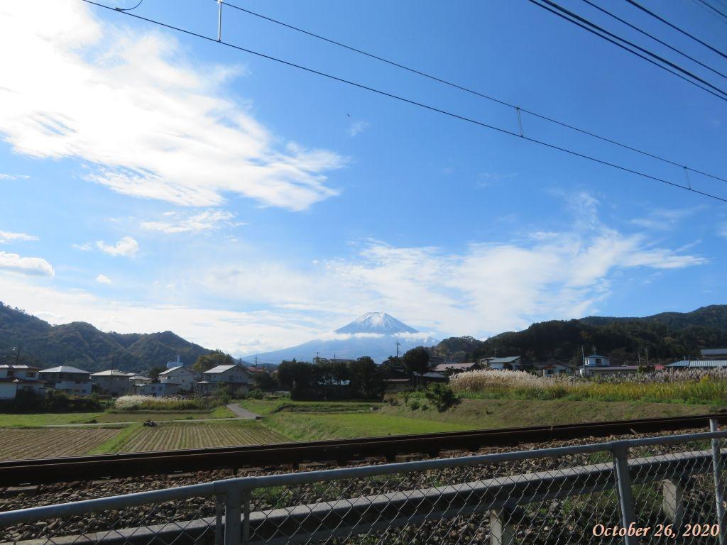 画像11(富士山)