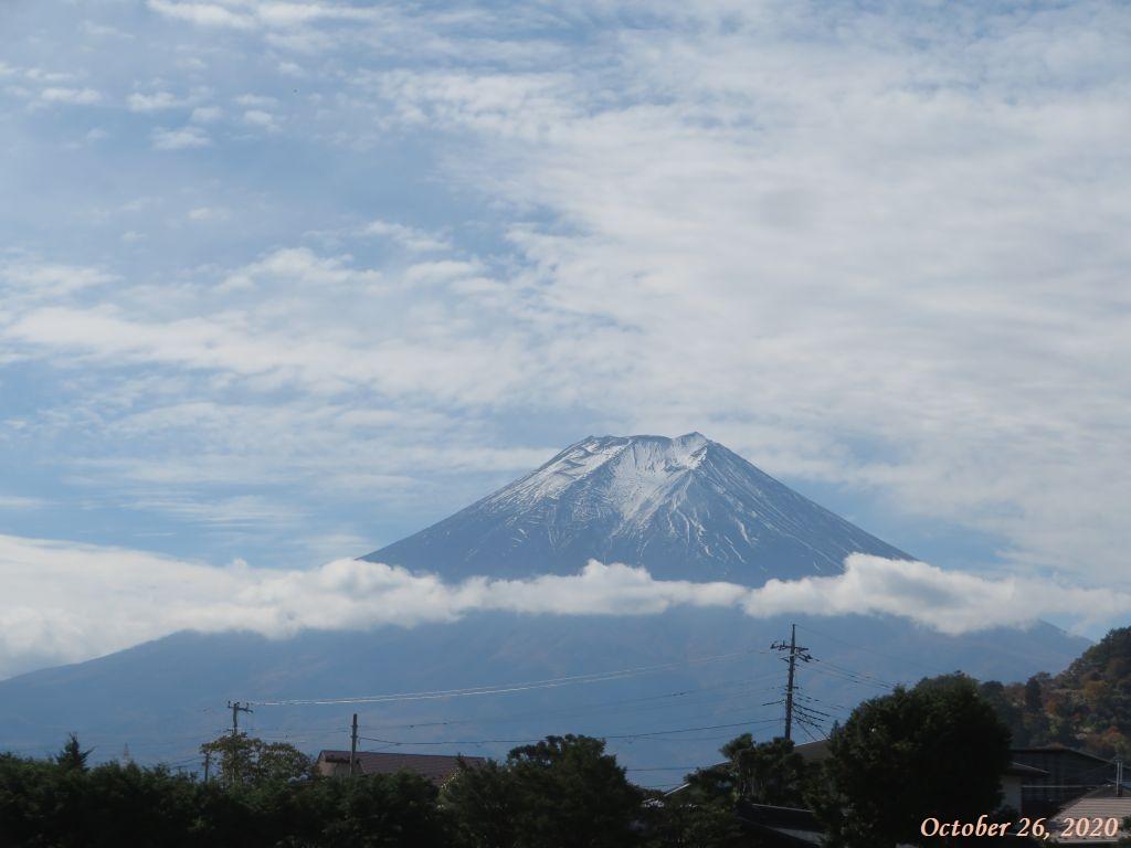 画像14(富士山)
