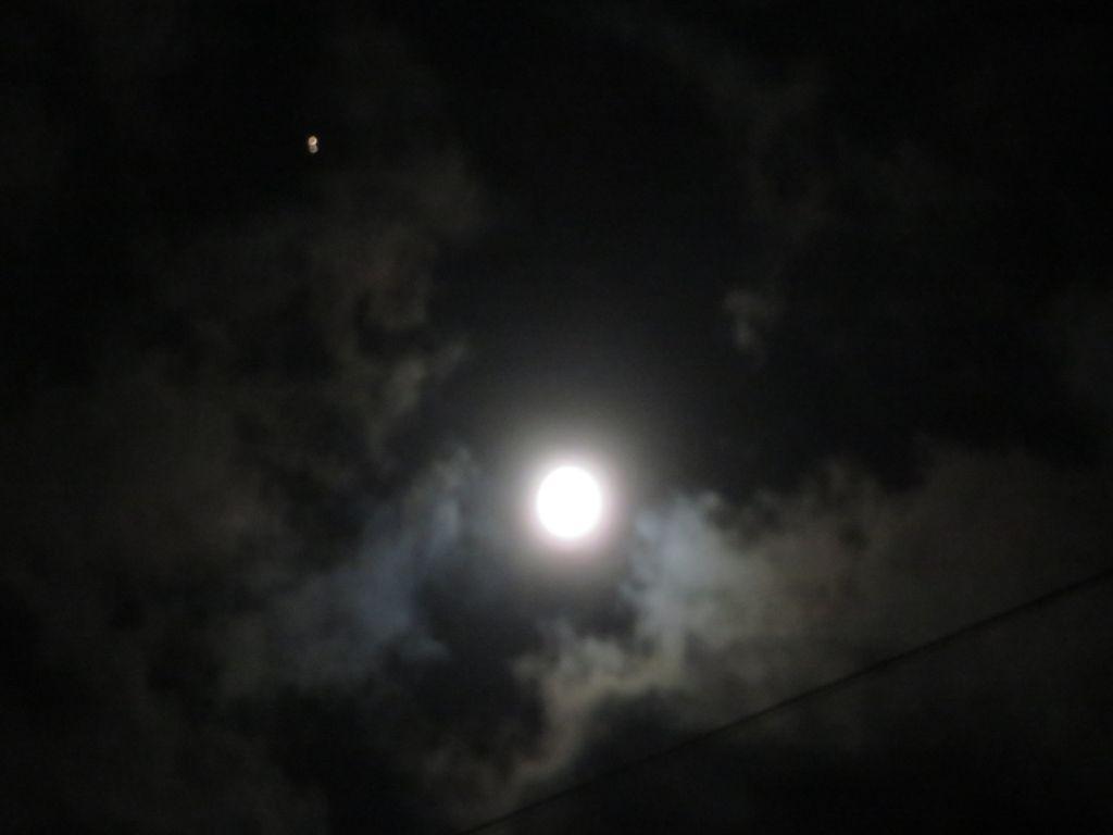 画像2(十三夜)