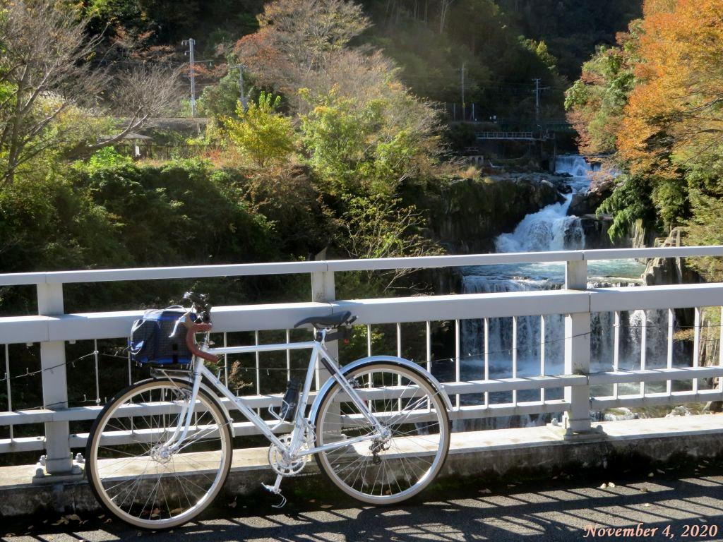 画像12(田原の滝)