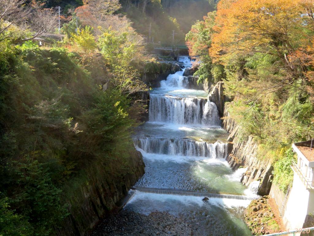画像13(田原の滝)