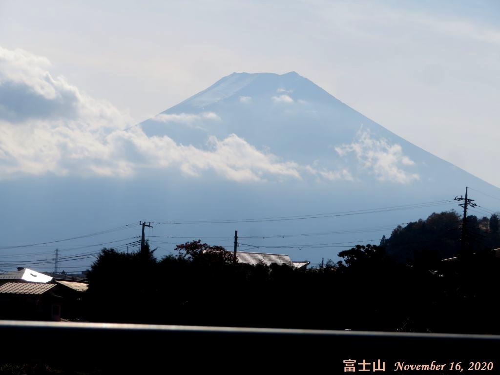 画像17(富士山)