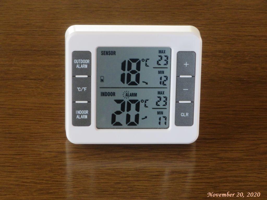 画像2(温度計)