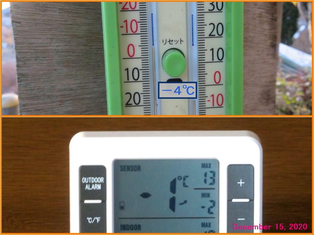 画像2(今季最低気温)