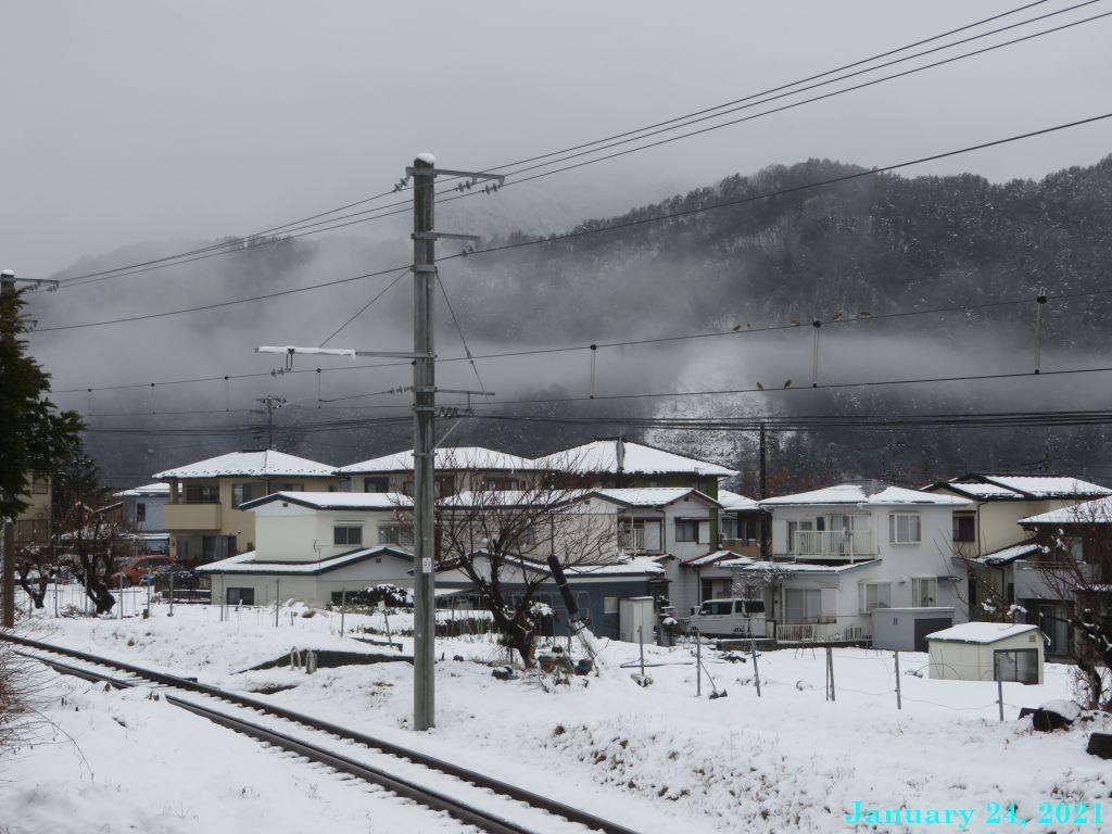 画像7(雪景色)