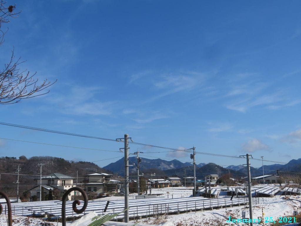 画像1(青空)